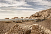 Santorini 10 — Stock Photo