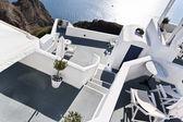 Santorini 11 — Stock Photo
