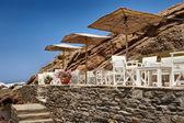 Santorini 1 — Stock Photo