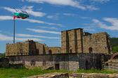 Castelo búlgaro — Foto Stock