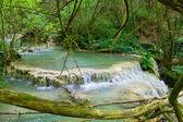 Krushuna waterfalls 8 — Stock Photo
