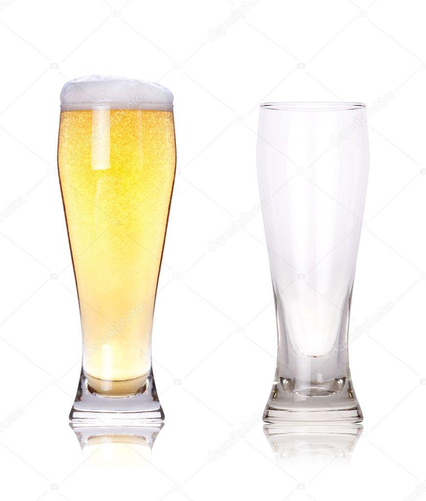 Пиво! Красивые пивные картинки - Сайт Любителей Пива