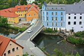 Bautzen,Saxony,Germany — Stock Photo