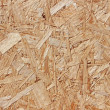 Stock Photo: Recycle compressed wood surface