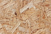 Recycle compressed wood surface — Stock Photo