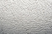 High resolution concrete wall — Stock Photo
