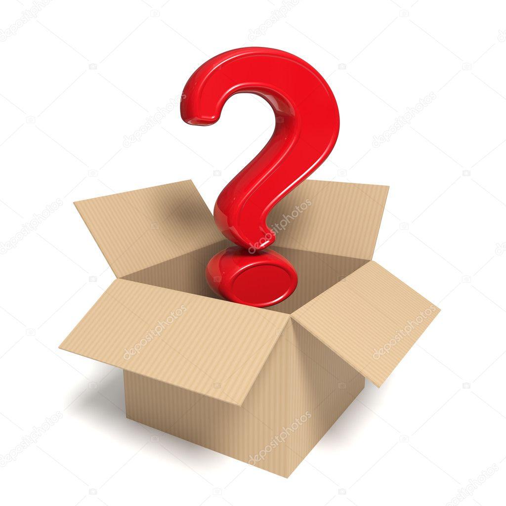 Викторина по сказке Подарки феи - тест онлайн игра - вопросы с 10
