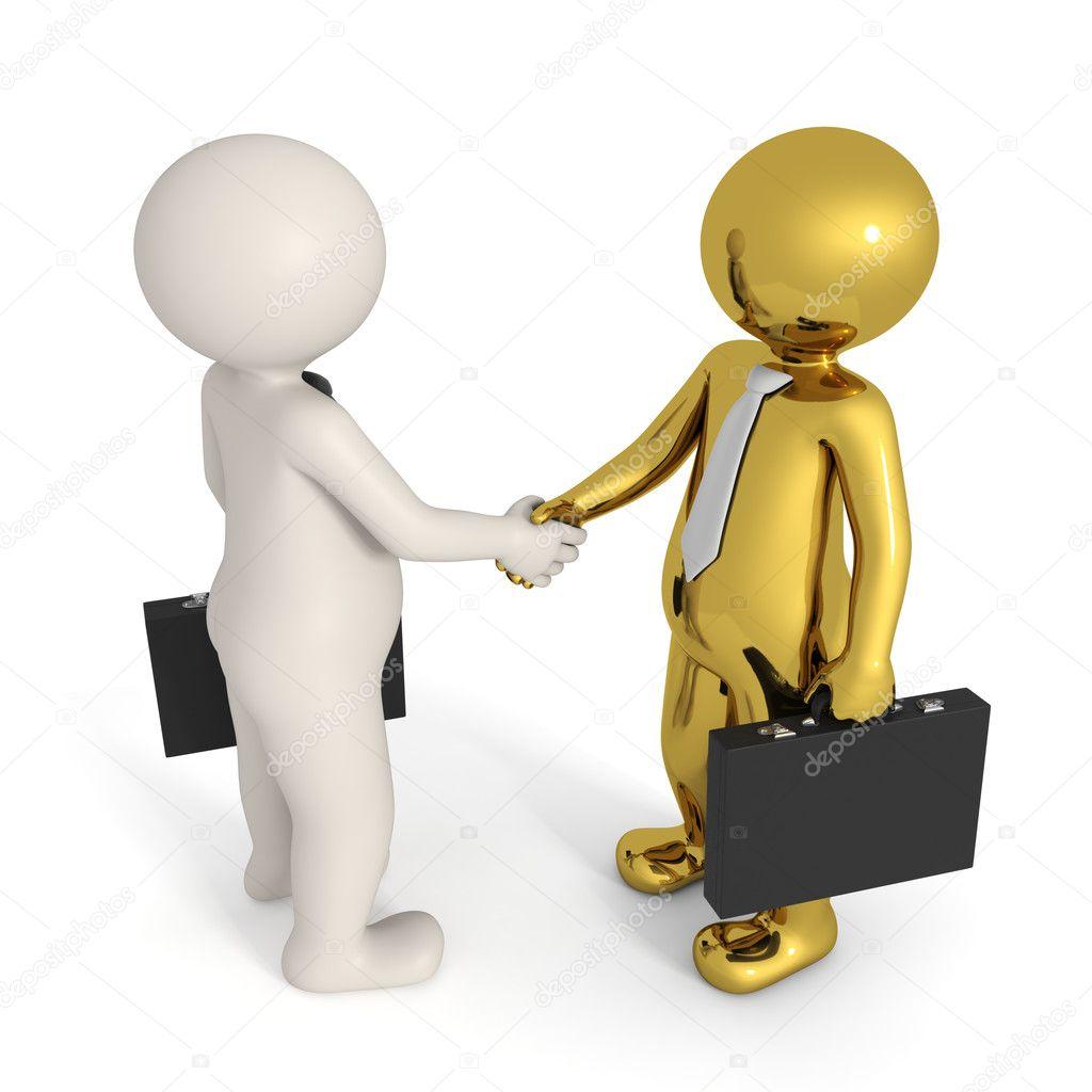 Сделки своими руками