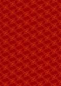 Pattern — Stock vektor