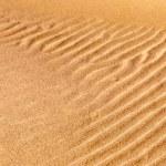 Sand — Stock Photo #10991262