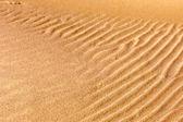 Sand — Stock Photo