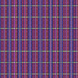 Plaid — Stock Photo #11105745