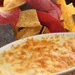 Nachos — Stock Photo #11106398