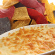Nachos — Stock Photo #11106399