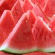 Watermelon — Stockfoto #11287239