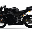 HONDA CBR1000RR - 