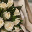Wedding bouquet — Stockfoto #11140623