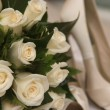 Wedding bouquet — Stock Photo #11140623