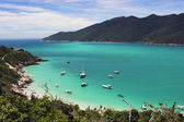 Arraial do Cabo — Stock Photo