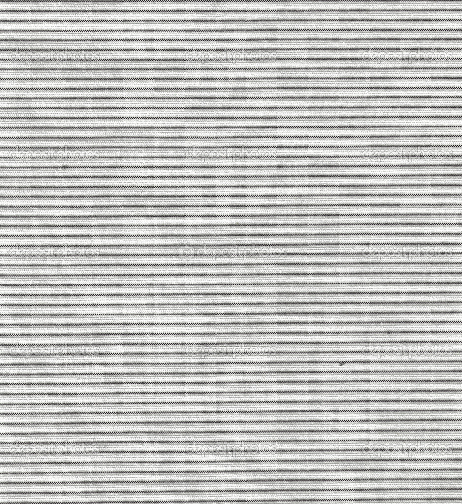 Line Texture Black And White : White horizontal line texture imgkid the image