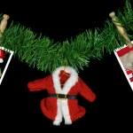 Christmas Photos — Stock Photo