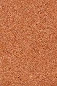 Cork textured background — Stock Photo