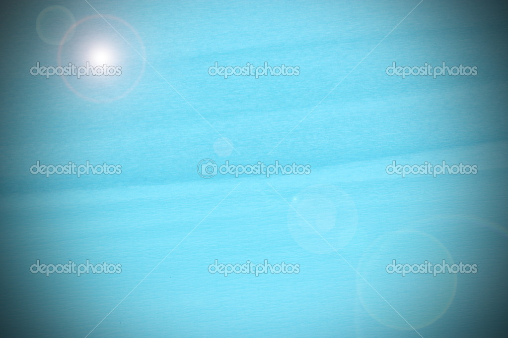 Background of the blue — Stock Photo #11453358