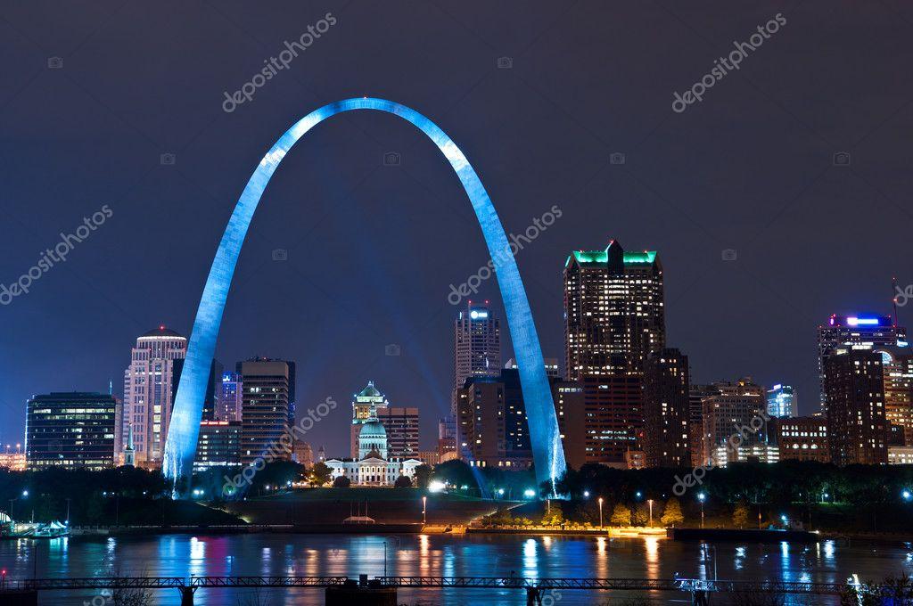 Lake St Louis Missouri MO 63367 profile population