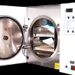 Medical Autoclave — Stock Photo #11069924