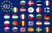 European Union — Стоковое фото