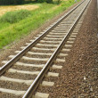 Railway — Stock Photo #11101480