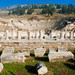 Ephesus Amphitheatre — Photo