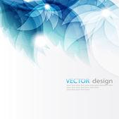 Fondo de vector eps10 — Vector de stock