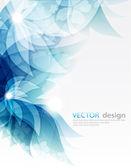 Eps10 vector background — Stock Vector