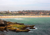 Bondi Beach, Australia — Stock Photo