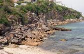 Gordons Bay, Sydney, Australia — Stock Photo