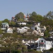 Blankenese — Stock Photo #11408374