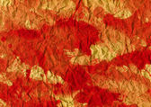 Fondo con manchas de color — Foto de Stock