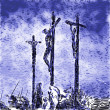 Crucifixion — Stock Photo #11317887