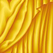 Fabric — Stock Vector