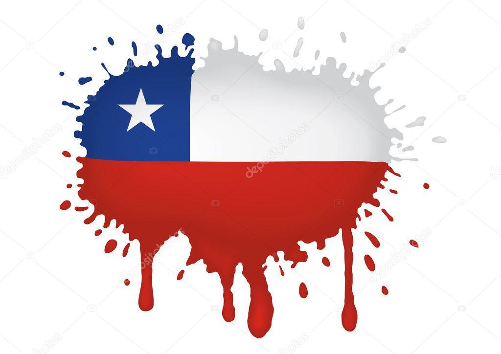 Resultado de imagen para playas de chile con su bandera
