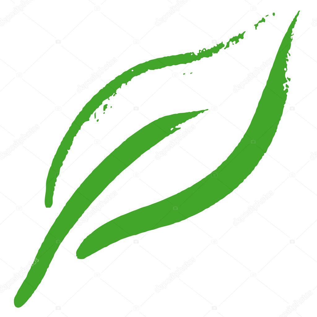 Aloe Verde Pin Tekening Blad On Pinterest
