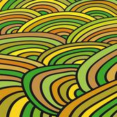 抽象背景 — 图库矢量图片