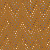 Decorative dots — Stockvector