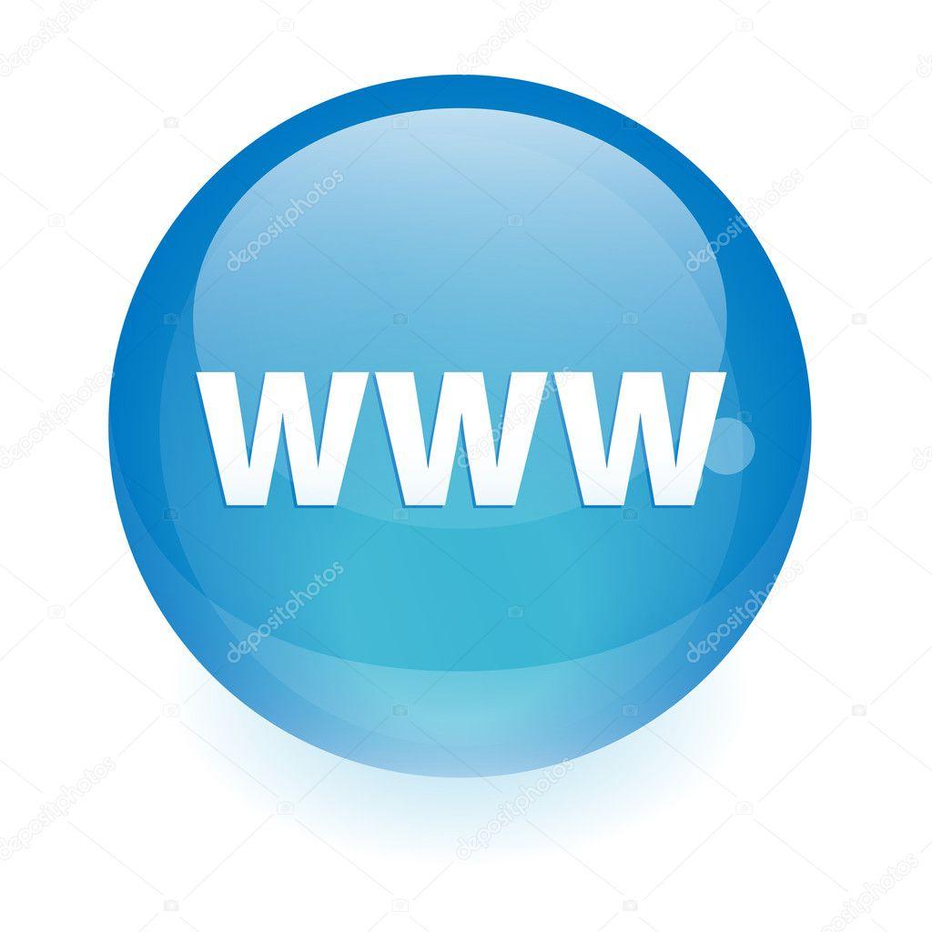 ww com