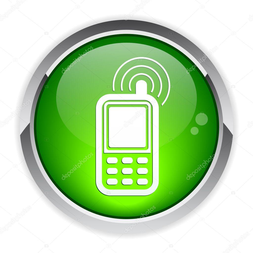 internet download manager key