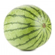 Watermelon — Stock Photo #12195898