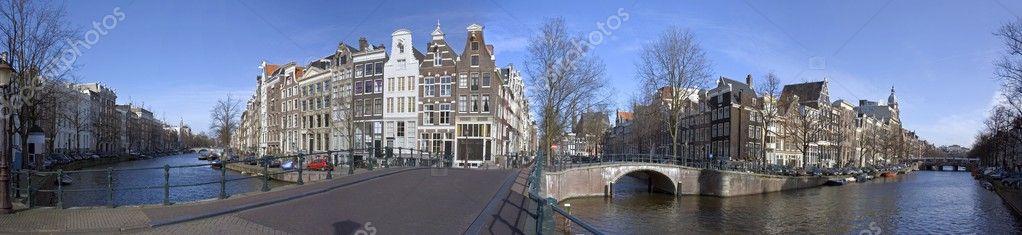 dating-site-amsterdam-netherlands