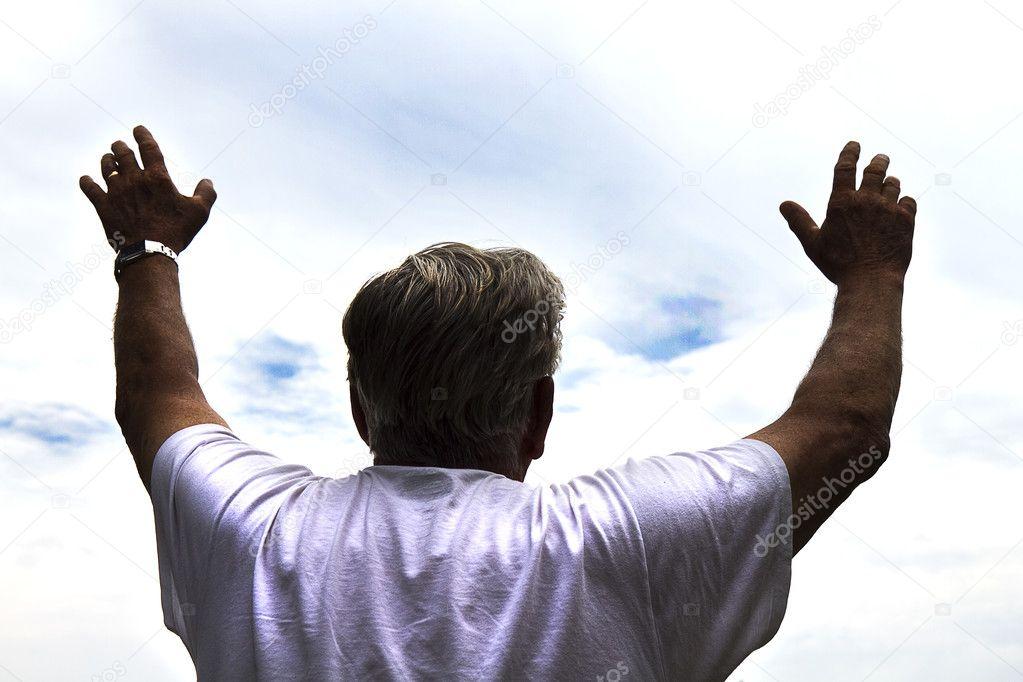Свои руки к небу фонограмма