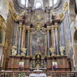 Church of Saints Peter and Paul — Stock Photo #11856182